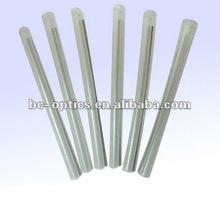 fiber splice protection sleeve