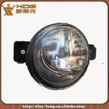 China Manufacturer Car Accessories Maiker, Teana Spare Parts, Teana 2004 Fog Lamp