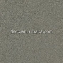 Cultural ceramic tile 600x600mm 2013 newest guangdong floor marble tiles 24x24 in stocked