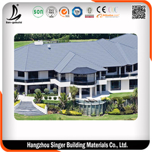 Low price sheet metal roofing used philippines, hot sale sheet metal roofing cheap