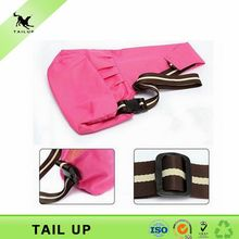 pet shoulder carrier pet dog sling bag carrier reversible