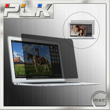 2 way same quality as 3m screen filter privacy filter for laptop