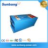 48V 100AH dry battery Used For Electric Vehicle,E-car,E-forklift ,UPS,Solar Power System ,Street light ,E-tools