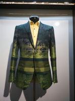 2015 Factory OEM high quality men's coat pant designs wedding suit,elegant suit for men wedding,hot sale wedding suit men