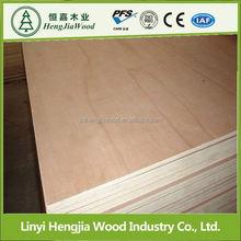 pencil cedar veneer plywood with mr glue