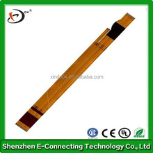 al pcb board manufacturer,two layer pcb manufacturing,low cost pcb prototype