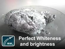 leafing aluminium paste for protective paint ZQ-6120