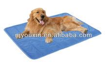 Summer Pet Mat Pet Mattress