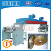 GL-1000D Customer Favored Cello Tape Coating Machine