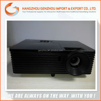 2015 Top Quality !genzhou new type 3d hologram projector mini led Projector Manufactory