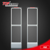 Hot selling anti-theft window guards with high quality