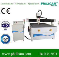 CNC Router/ wood CNC machine