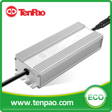 96W Single Output constant Current Power Supply, Tube, LED Driver