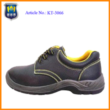 Cheap styles ranger safety shoes