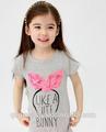nueva moda de niño ropa de marca