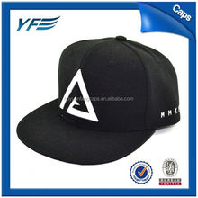 Wholesale New Stylish Good Quality Designer Cotton Snapback/Trucker Cap/Hat From Direct Manufacturer