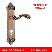 Wenzhou junhe, high security quality entry door lock