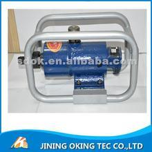 Okcv- p400 tubi vibratore, plastica con ottimo prezzo