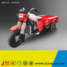 China Supplier 250cc Motorcycle, Cargo Tricycle For Sale