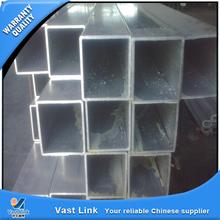 New design tube8 chinese sex led china aluminium tube with great price
