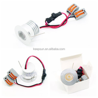 New Led Items 12V 24V Decorative 100Lm/w 80Ra led projector replacement lamp 2015 Factory Cheap Price