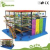 kids and adult obstacle course equipment