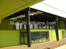 retail store interior design shipping container homes for living
