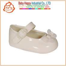 Soft Baby Shoes 2012