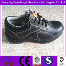 New Fashion 2014-2015 Best Selling Ranger Safety Shoes