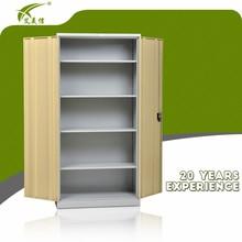 Luoyang steel furniture/office file cabinet/steel filing cabinet