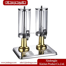 JVD-2B juice dispenser for sale,orange juice dispenser,juice dispenser parts