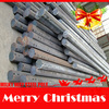 16m 5KN steel tubular pole suppliers for America