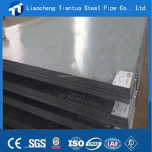 ss400/q235b/q345 carbon and low alloy structional hot rolled thin steel sheet/plate and coils