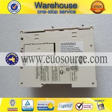 GE PLC controller IC600BF815 IC697CPX935