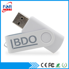 Best Cheap Mini Swivel USB Flash Drive 4GB Accept Paypal
