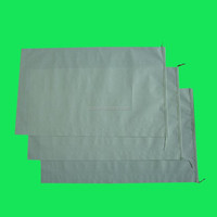 Cheap Price Recycled material pp woven bags