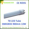 New small size natural white AC85-265V SMD2835 CE ROHS passed camera dslr led ring light