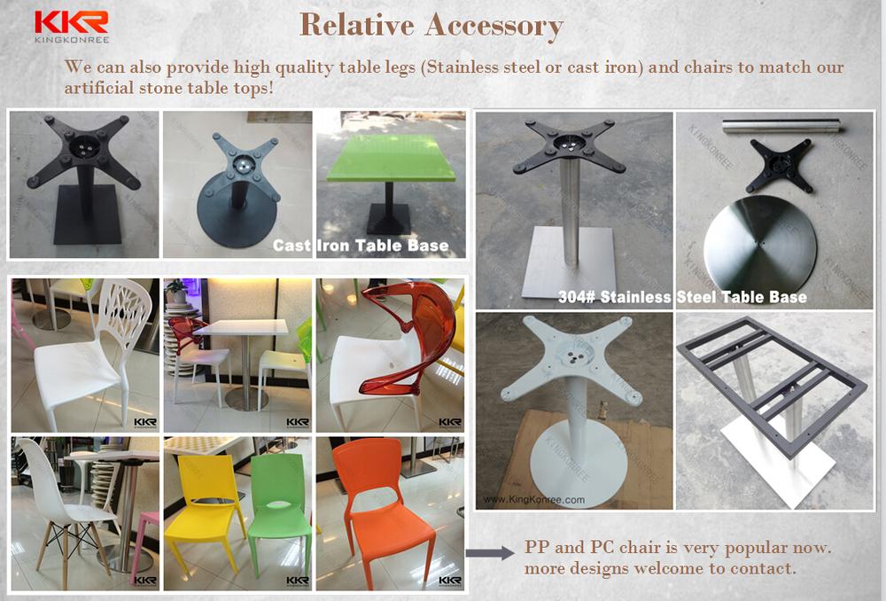 8 인승 대리석 식탁, 유형 식탁 디자인-테이블을 다이닝 -상품 ID ...