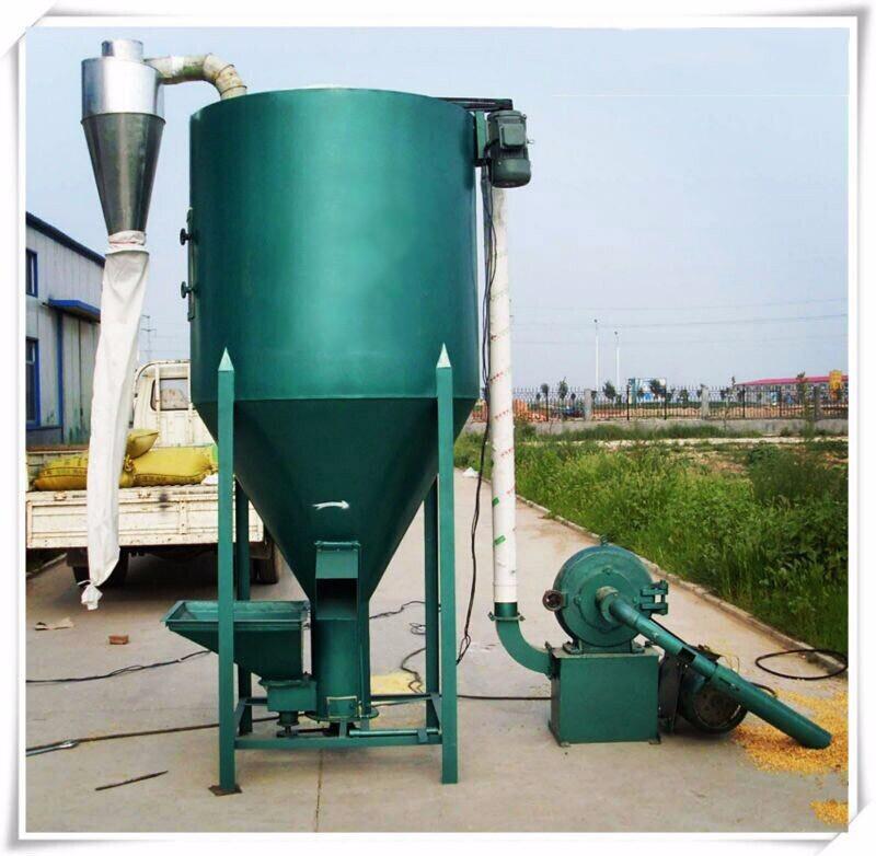 feed  produce  system.jpg