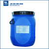 PMC/JS polymer waterproof roof coating