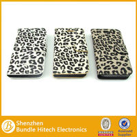 2013 new design cell phone cases wholesale case for iphone 5c