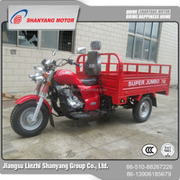 Trading & supplier of China products covered trike