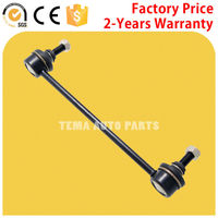 Wholesale Control Arm And Ball Joint For honda.OE.NO.51320-SMG-E01