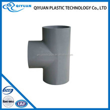 hot sale PVC elbow,coupling,tee fitting