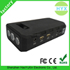 2015 hot selling CE FCC ROHS approved factory direct automatic portable 24v mini jumper