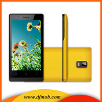 Best MTK6572 Dual Core WIFI Blu 4 Inch Touch Screen Android Smartphone 502
