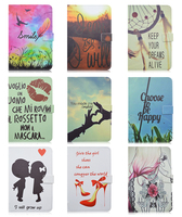 wholesale high quality and new design for iPad mini4 case with sleeping wake up function