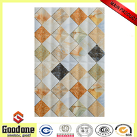 IMG89112 Hall Wall Tiles Faux Brick Wall Tiles Decorative Stone Wall Tiles