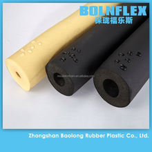 China manufacturer corrugated sheet plastic