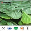 hot nature shrubs products plastic garden decorative edging fence